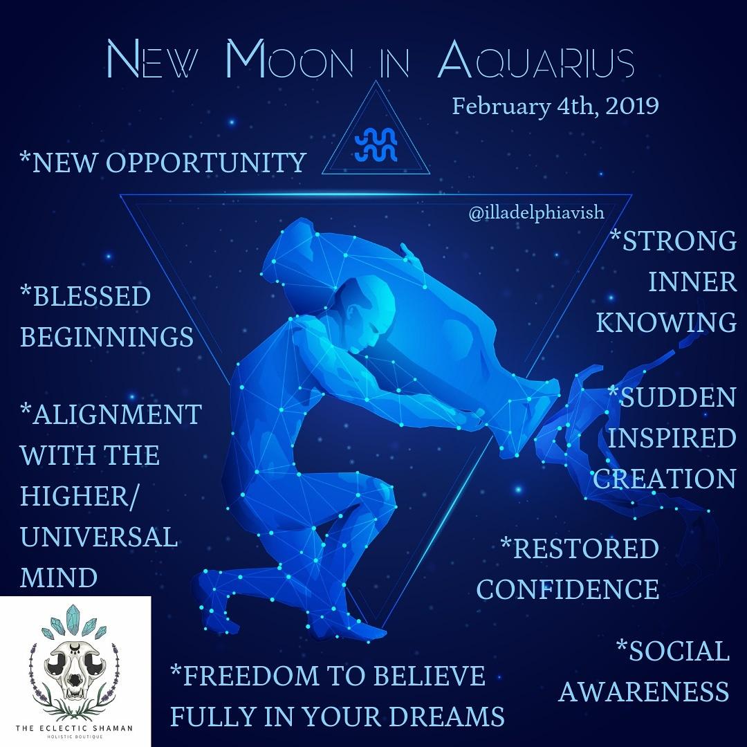 Astrology – Spiritual Gangsta Certified